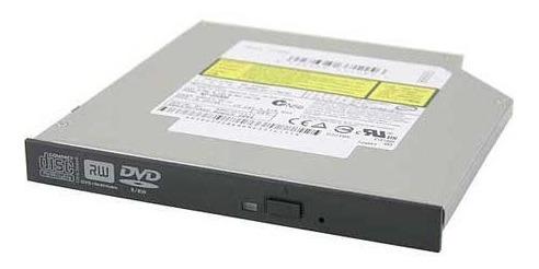 Lectograbadoras Dvd 9mm Notebook Sata Usadas