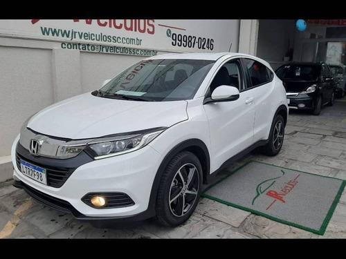 Honda Hr-v Lx 1.8 16v