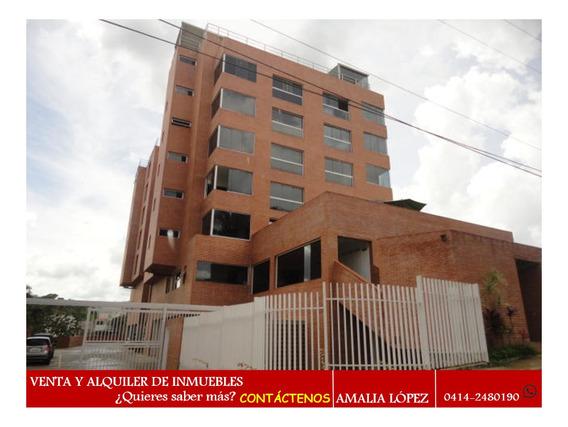 Amalia López Vende Apto. En La Unión Mls 20-12593