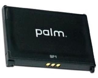 Bateria Oem Palm Pre Pixi Plus 157-10119-00 3443ww Bp1