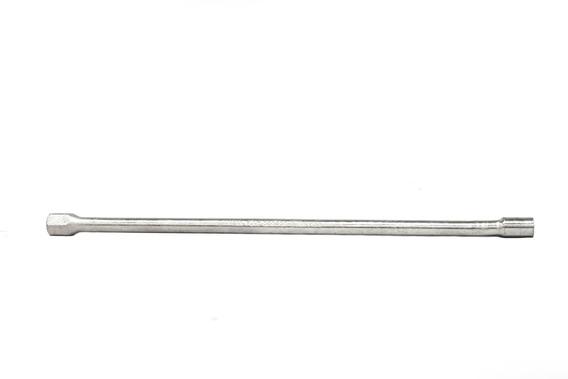 Extensión Llave Rueda Fiat 51861135