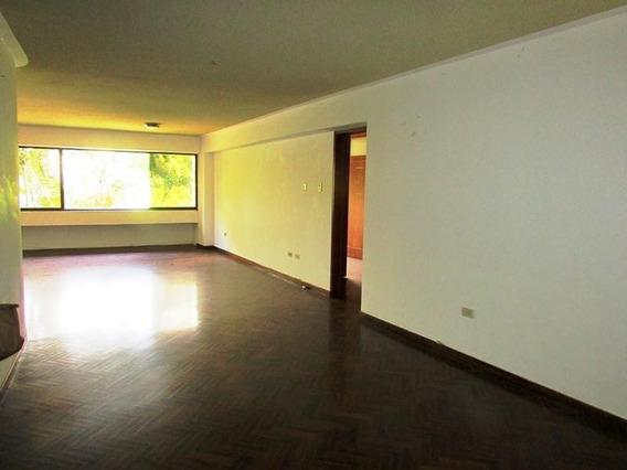 Fvcl 20-15294 Apartamento Venta La Lagunita Country Club