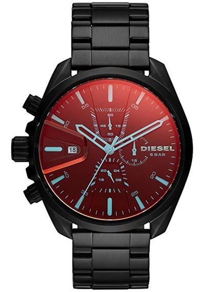Relógio Diesel - Dz4489/1pi