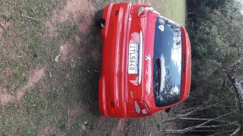 Imagem 1 de 2 de Peugeot 207 Xr 1.4 Completo
