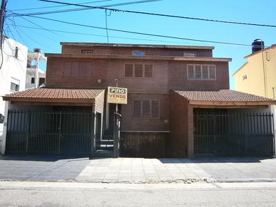Santa Teresita.hermoso Duplex!.pa :2 Dormitorios, 200 Al Mar