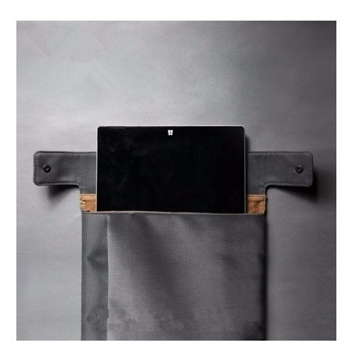 Capa Case Dpark Notebook Tablet Surface Pro