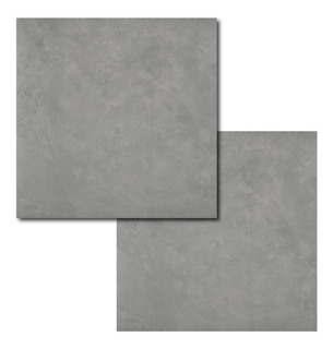 Roca Incepa Porcelanato 90x90 Denver Gris Rectificado Oferta