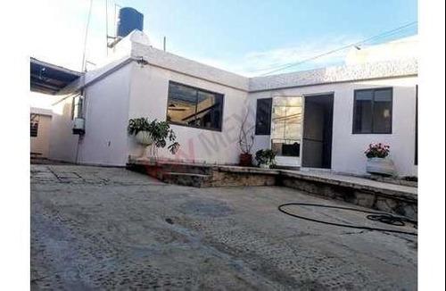 Remato Casa En Av Dalias Col. Nueva Francisco I Madero