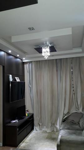 Apartamento Em Gopoúva, Guarulhos/sp De 72m² 2 Quartos À Venda Por R$ 445.000,00 - Ap360145