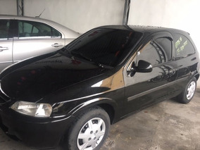 Celta 1.0 Mpfi 8v Gasolina 4p Manual