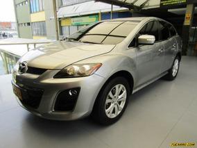 Mazda Cx7 Cx7l3t Tp 2300cc T 4x4