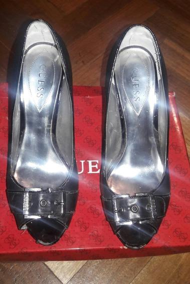 Zapato Mujer