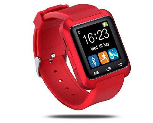 Greenfrank U80 Inteligente Reloj Bluetooth Recordatorio