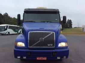 Volvo N12 380 4x2