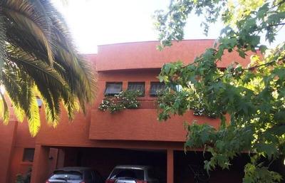 Casa En Venta, Las Lomas - Miravalle