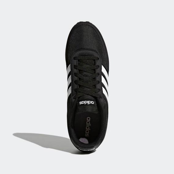 Oferta Tenis Hombre adidas V Racer 2.0 Original