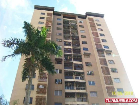 Apartamentos En Venta Rent A House Mls # 19-17093
