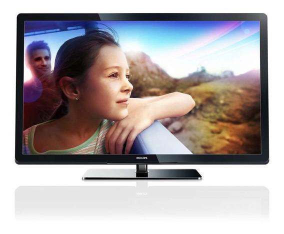 Tv Philips 32pfl3007d/78 ## Vendo Peças Favor Perguntar ##