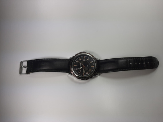 Relógio Mondaine Promoção