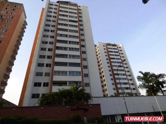 Apartamentos En Venta 18-1490 Rent A House La Boyera