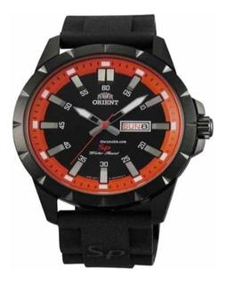 Reloj Orient Sp Fug1x009b9 Precio Insuperable Agente Oficial