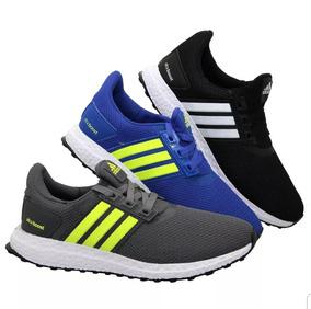 Tênis adidas Ultraboost Masculino ( N 38 Ao 43) 100% Quality