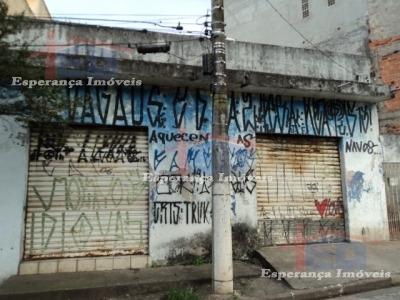 Imagem 1 de 2 de Ref.: 9742 - Terrenos Em Osasco Para Venda - V9742