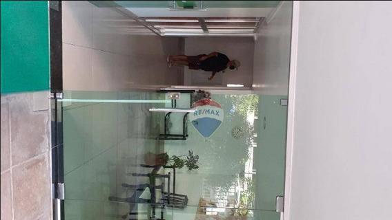 Apartamento Com 4 Dormitórios À Venda, 92 M² Por R$ 330.000,00 - Boa Viagem - Recife/pe - Ap0967