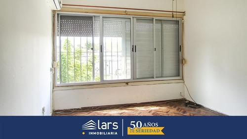 Apartamento Para Alquilar / Malvin Norte - Inmobiliaria Lars