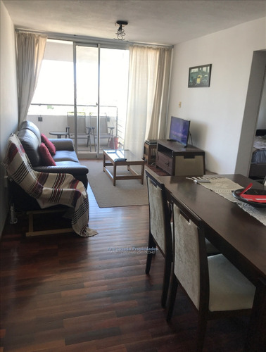 Venta Apartamento 2 Dormitorios Parque Batlle