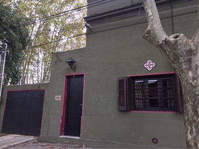 Casa En Barrio Colon
