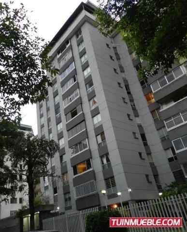 Apartamentos En Venta 15-13328 Adriana Di Prisco 04143391178