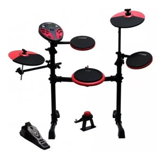 Bateria Electronica Dbdrums Db6 V2 (impecable Sin Uso)