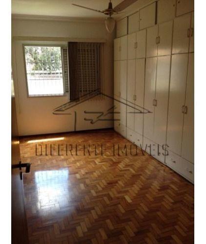 Apartamento 1 Dormitório - 1 Vaga No Belenzinho !!