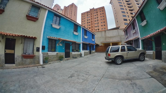 Casa En El Parral 20-8207 Raga