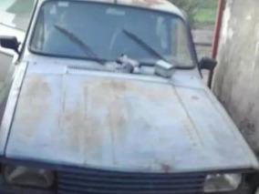 Dacia Break Dacia
