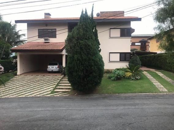Condomínio Terras De Santanna Em Jacareí-sp - Cov299 - 68083916