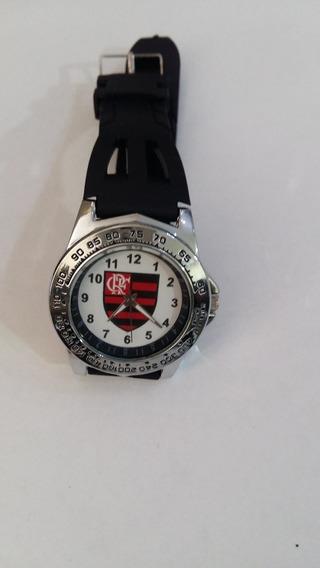 Relógio De Time De Futebol Barato Frete Grátis Promoção