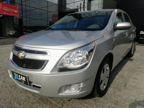 Gm Cobalt 1.8 Mpfi Lt 8v Flex 4p Manual 2014