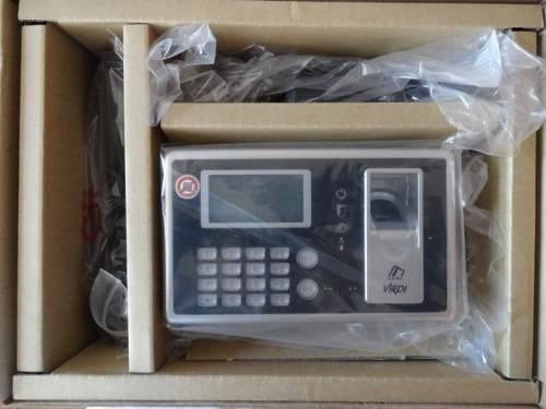 Control De Acceso Dactilar Y Rfid Virdi 4000 Nuevo