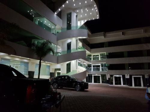 Edificio Venta Nuevo Listo , Queretaro 3 Pisos Coorporativo