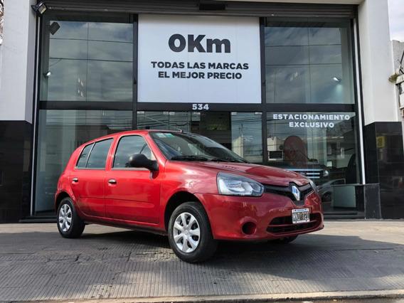 Renault Clio En Mercado Libre Argentina