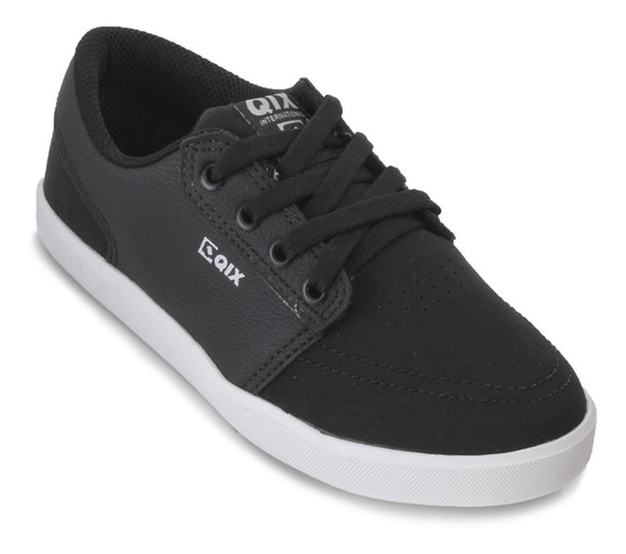 Tênis Qix Next Original Life Style Unissex Skate