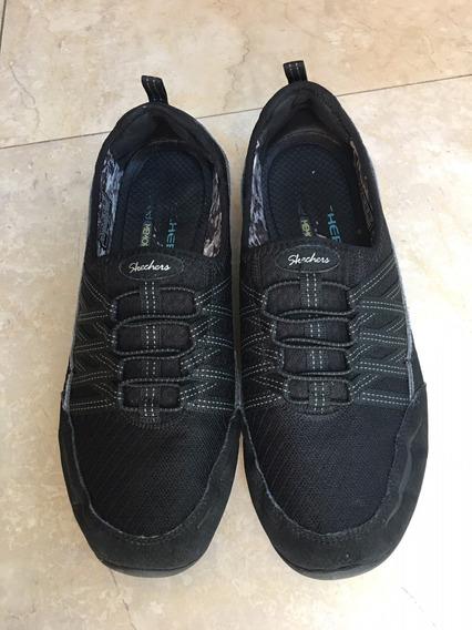 Zapatillas Mujer Skecher