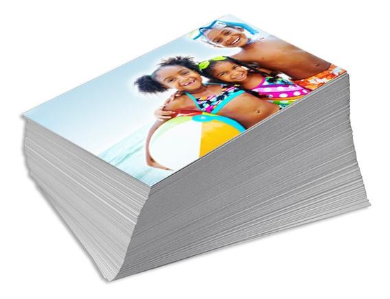Revelação De Fotos 2 30x40 Qualidade Fujifilm