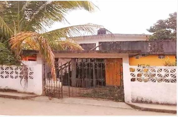 Jacarandas Casa Venta Axtla D Eterrazas San Luis Potosi