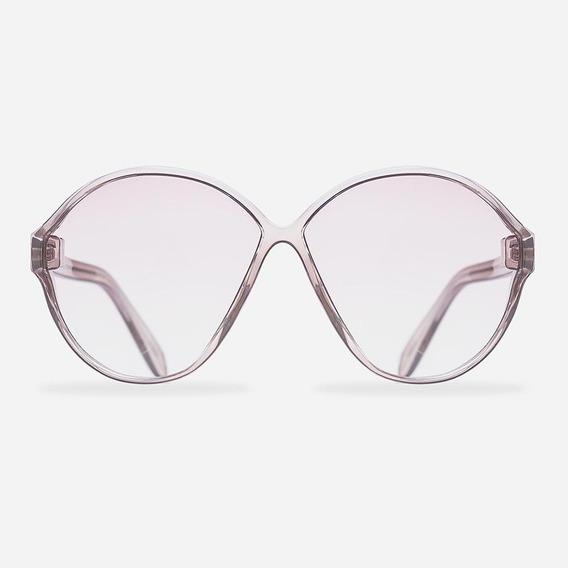 Óculos De Sol Fuel - Redondo - Bugs