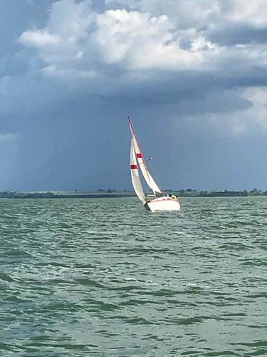 Imagem 1 de 15 de Cruiser