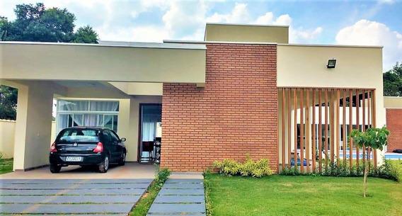Casa A Venda No Ninho Verde 2 - 4060199v