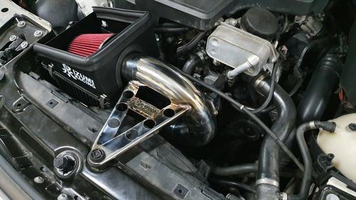 Intake Bmw 320i 328i 120i 125i 420i 428i Motor 2.0 N20 N26